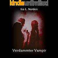 Verdammter Vampir