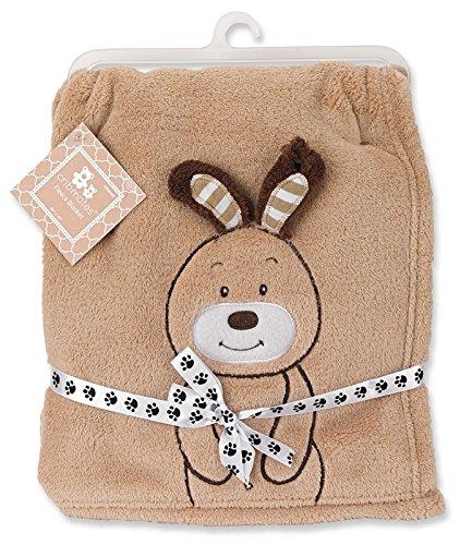regent-baby-crib-mates-bunny-blanket-tan