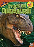 Stuck on Dinosaurs!, Siobhan Ciminera and Maggie Testa, 1416967850
