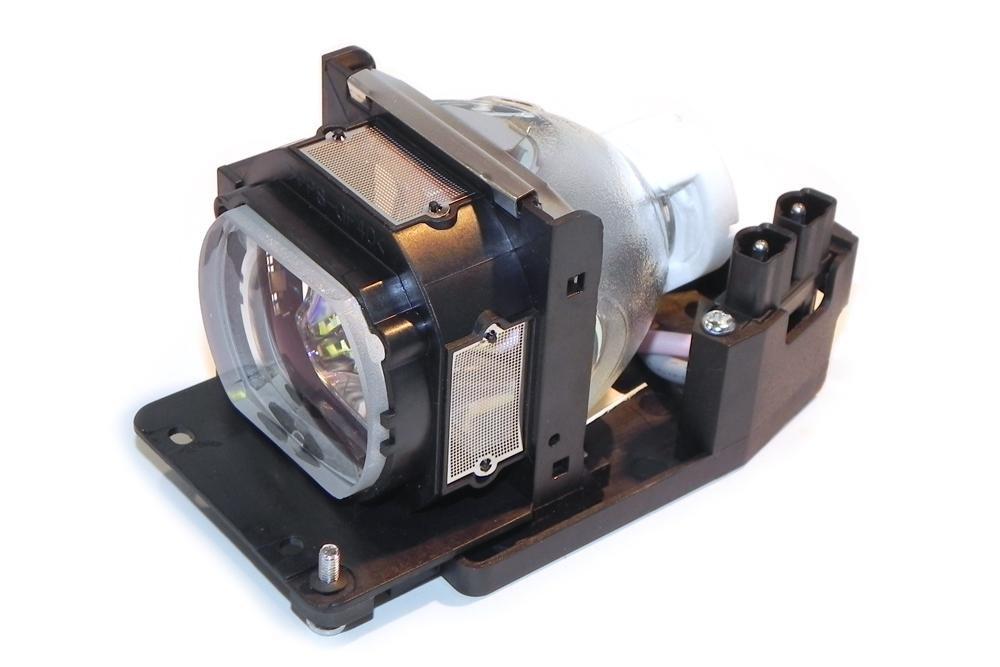 交換用プロジェクターランプ パナソニック ET-LAM1-C B00PB4ND0Y