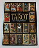 img - for The Tarot book / textbook / text book