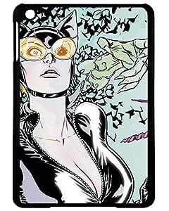 Janet B. Harkey's Shop 4826066ZD586421878MINI3 High Quality Gotham City Sirens iPad Mini 3 case
