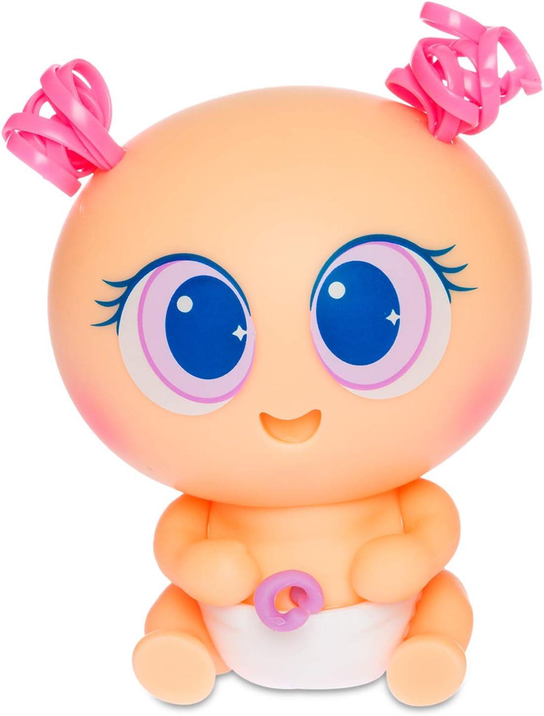 Authentic Nerlie Distroller Neonate Ksimerito Baby Ksi Pink Merito Machincuepa