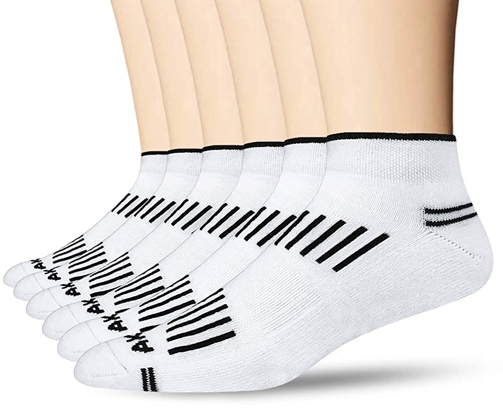 AKOENY Sock: SOCKSHOSIERY メンズ B07HF151YY Shoe: ホワイト Sock: 10-13/ 10-13 Shoe: 6-12, 西川町:3852e781 --- ero-shop-kupidon.ru