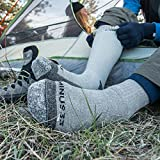 Minus33 Merino Wool 9402 Expedition Mountaineer