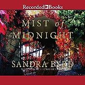 Mist of Midnight | Sandra Byrd