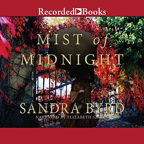 Midnight Mist Audio (Mist of Midnight)