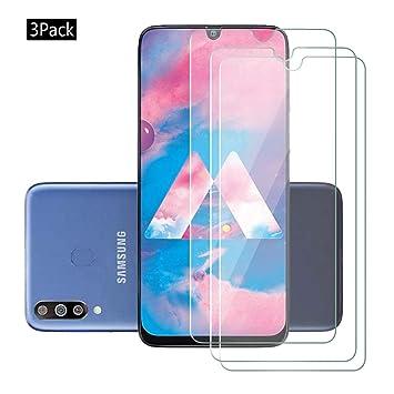 AQGG Samsung Galaxy M30(6.40