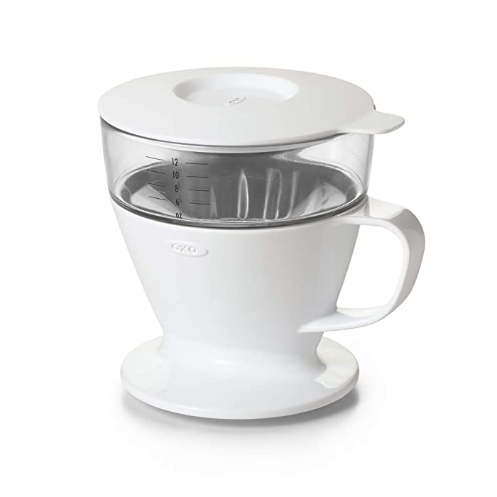 Top 10 Is Clever Coffee Dripper Dishwasher Safe