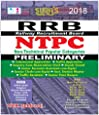 RRB Non-Technical / Clerical Cadre Exam Guide