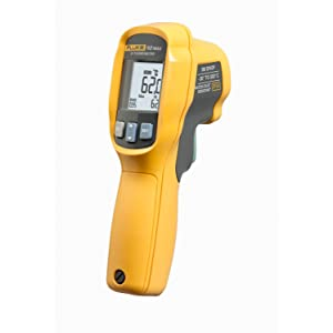 Best Infrared Thermometer 2017