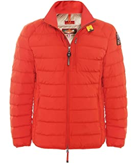 227171bfcf Parajumpers Dillon Blue Et Jacket Vêtements In Glacier BfPBq