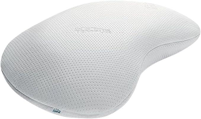 Tempur Sonata Pillow Cover. Available