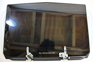 "Dell Alienware 15 R2 15.6"" COMPLETE TOUCHSCREEN LCD UHD 3840x2150 0YYWP"