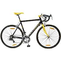 "Viking Giro d'Italia Vélo de course 28"" 3tailles de cadre 2couleurs"