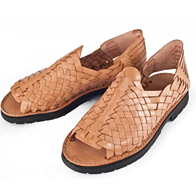 53e876a56919 ... com brand x huaraches for men ranchero sandals  nike ...