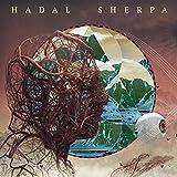 Hadal Sherpa