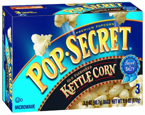 pop-secret-kettle-flavor-microwavable-popcorn-3-count-96-ounce-box-pack-of-6
