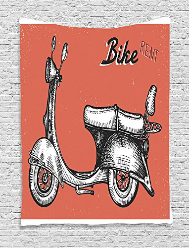 vintage-retro-scooter-sign-for-bike-bicycle-rent-classic-grunge-illustration-art-red-black-white-sup