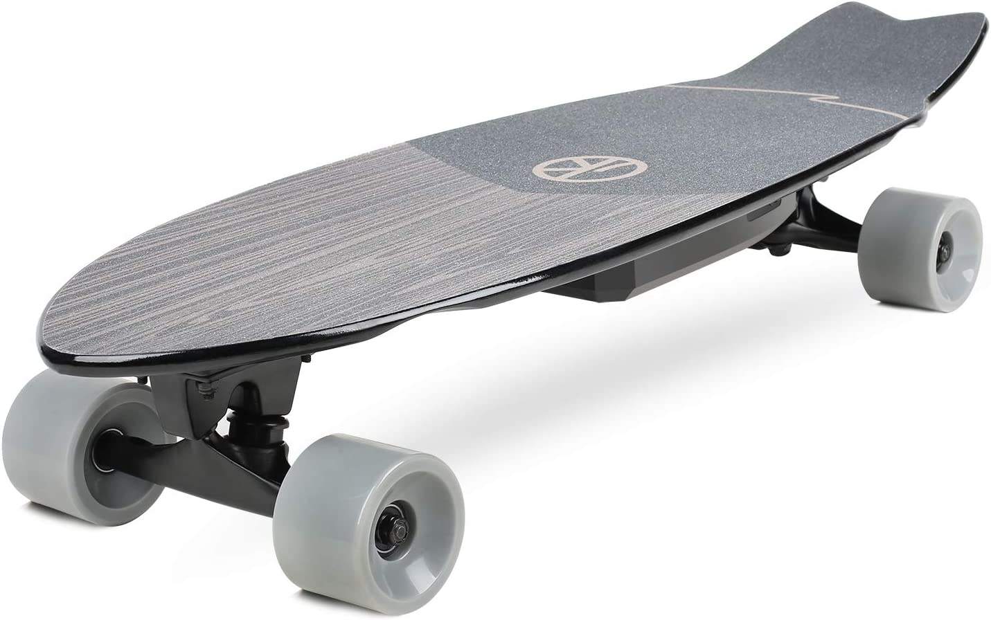 Best Budget Electric Skateboards (2021)