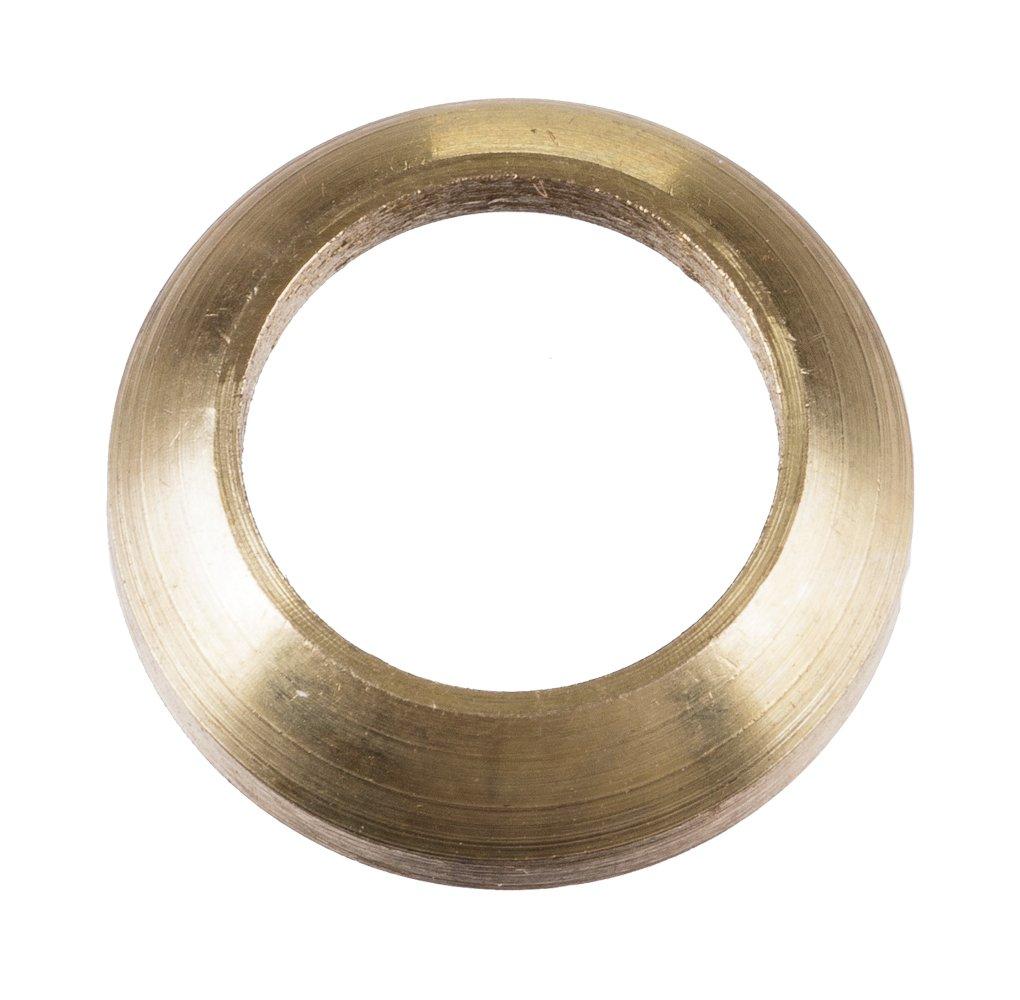 MT Parts CST//DW//RT 2610A05629 Tension Ring