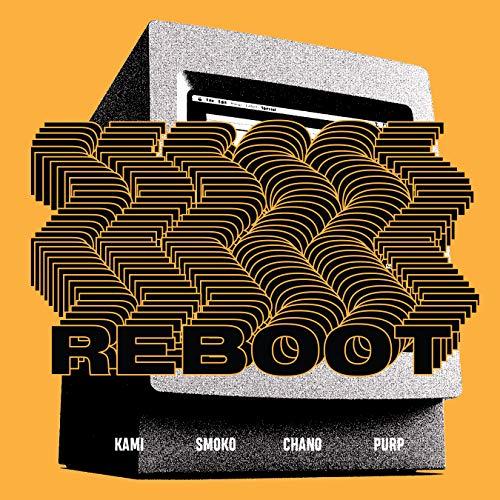 Reboot [Explicit]