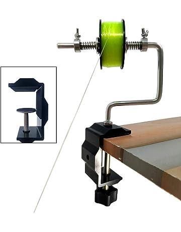 Amazon.com: Line Spooling Accessories - Fishing Tools ...
