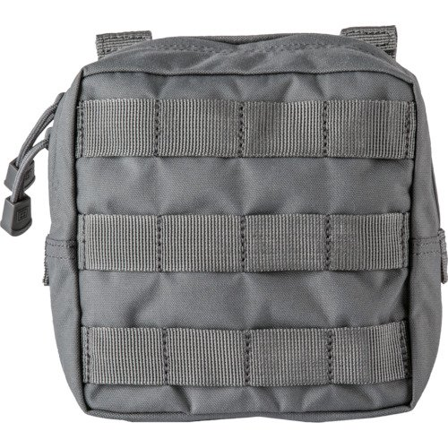 Jual 5.11 Tactical 6 X 6 Pouch -  38976e2a16