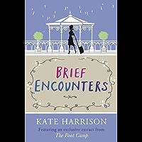 Brief Encounters (English Edition)