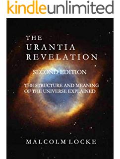 Urantia science