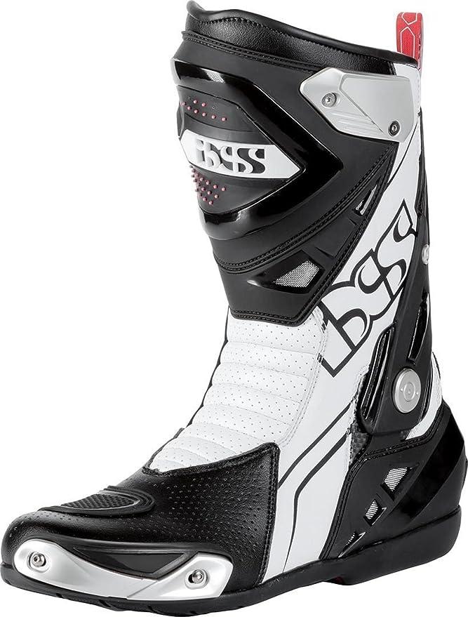 Ixs Sport Stiefel Rs 400 Auto