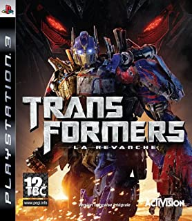 Telecharger Transformers 3 Gratuit En Francais Download