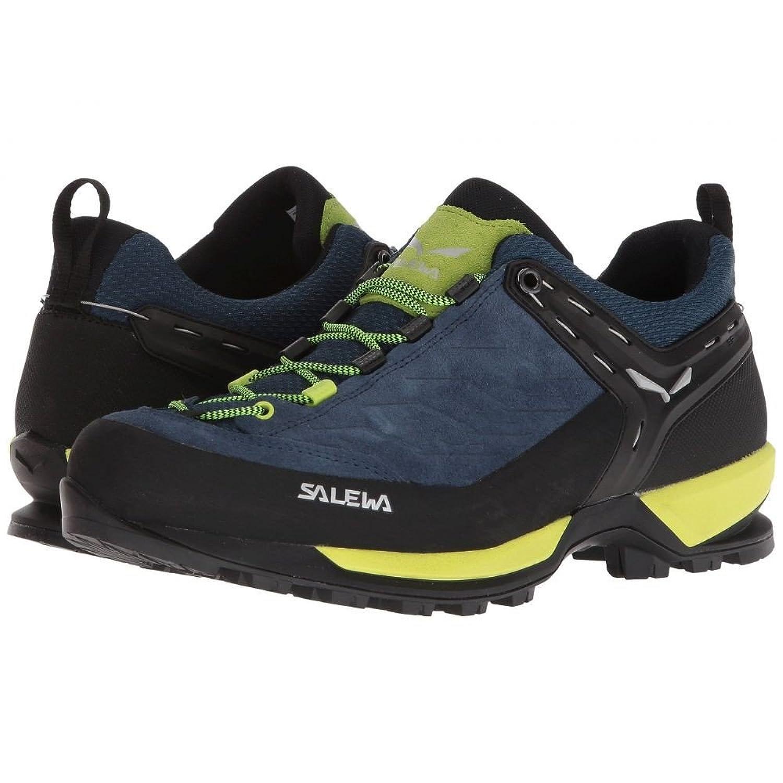 (サレワ) SALEWA メンズ シューズ靴 スニーカー Mountain Trainer [並行輸入品] B07F745DB2