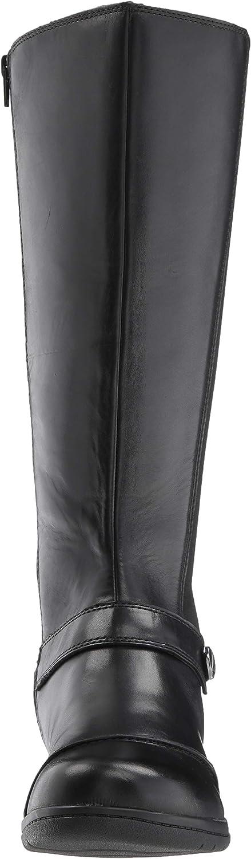 Cheyn Meryl Ws Fashion Boot