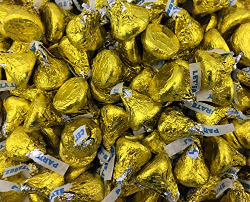 hersheys-kisses-milk-chocolate-party-candy-yellow-foil-pack-of-2-pounds