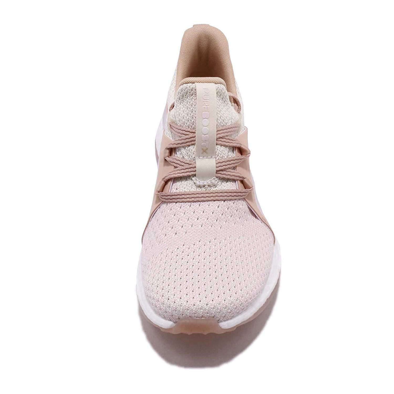 e6a4c20d3 Adidas Women s Pureboost X Clima