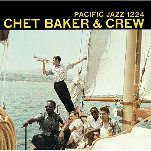 chet-baker-crew