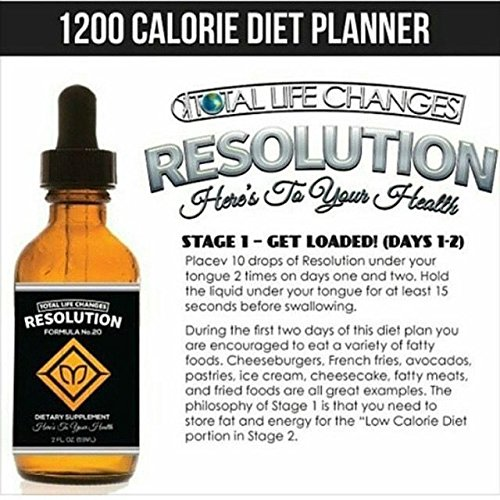 The paleo diet menu planner picture 9