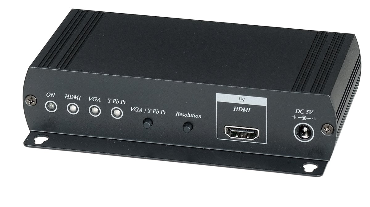 【未使用品】 スリーディー HDMI→VGA/コンポーネントビデオステレオ音声変換ユニットコンポーネントビデオステレオ音声コンバーター(最大 1920 1920*1080) B01LXZ8Y56*1080) スリーディー B01LXZ8Y56, ラグ&カーペットのコレクション:d0a2288b --- a0267596.xsph.ru