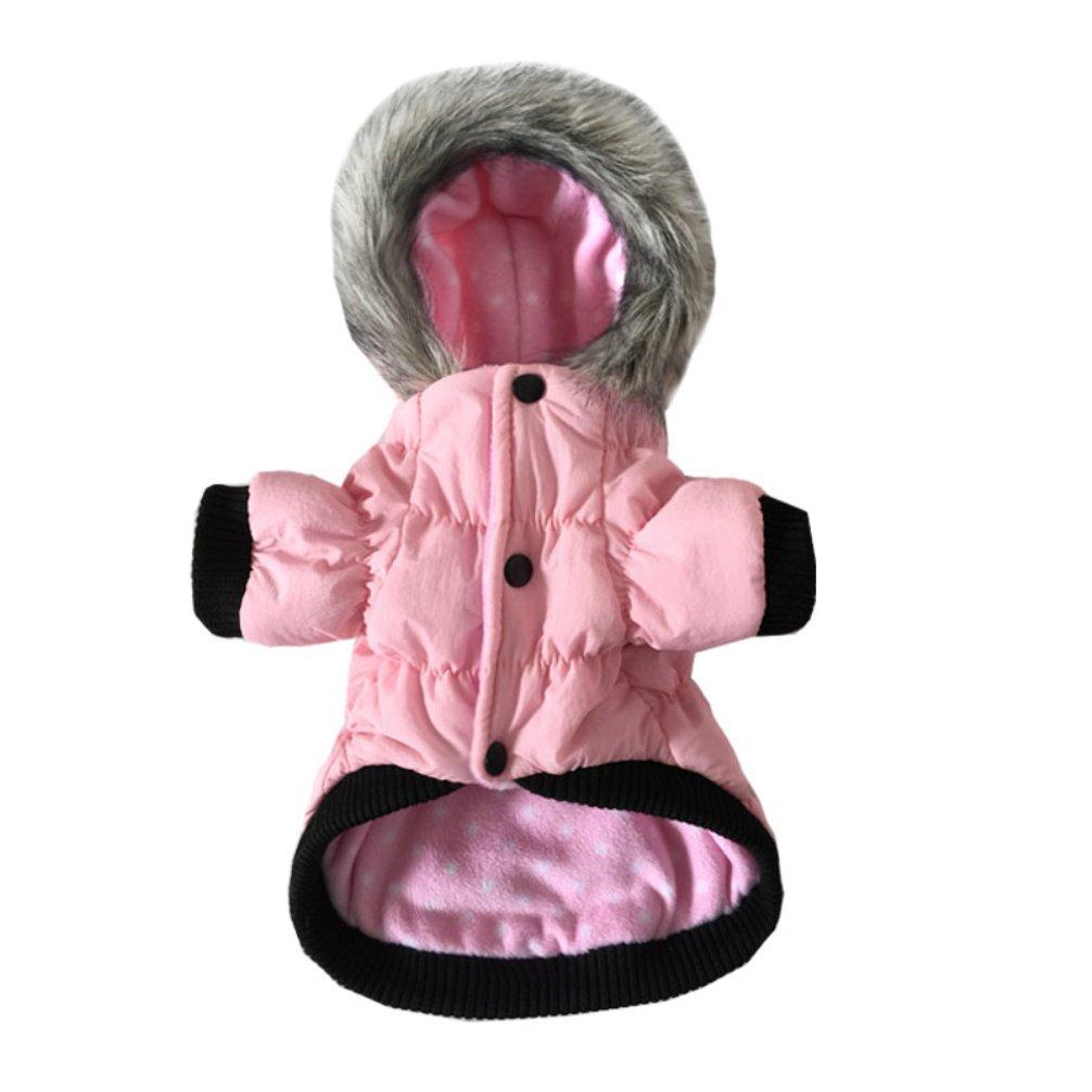 Bambina Aranciata da ragazza Funktions Dolcevita Fleeceshirt Funktions Rolli 140 CMP maglia in pile