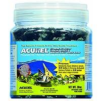 Acurel LLC Extreme Activated Carbon Pellets and Amoníaco Away Green Blend, Acuario y Accesorio para filtro de estanque, 30 onzas