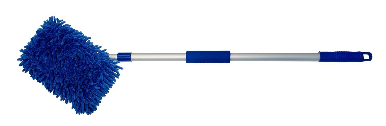 Microtex (R-115458) 24'-48' Microfiber Dip and Wash Tool R-111245A