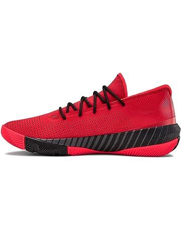 Scarpe da ginnastica da uomo Nike adidas Originals