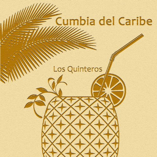 Amazon.com: Cumbia del Caribe: Los Quinteros: MP3 Downloads