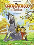 Camomille et les chevaux - N� 1: Un a...