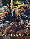 Buy Portlandia: Season 7