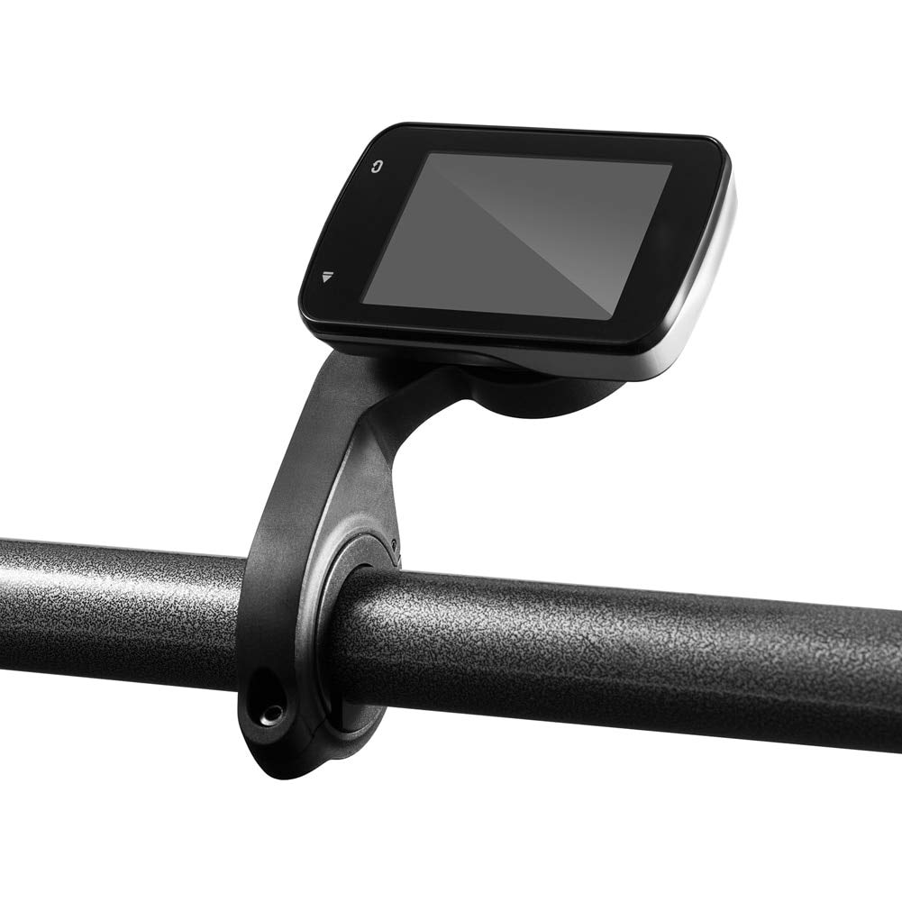 SaveStore Mount Holder Part for Garmin Edge for GS20/25 Bicycle Computer GPS Bicycle Accessories
