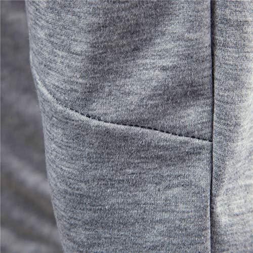 Petits Pieds Pieds Homme Pantalons Petits Homme Pantalons FRqqdI