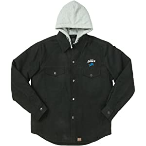 detroit lions nfl shop