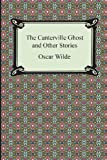 img - for The Canterville Ghost and Other Stories book / textbook / text book